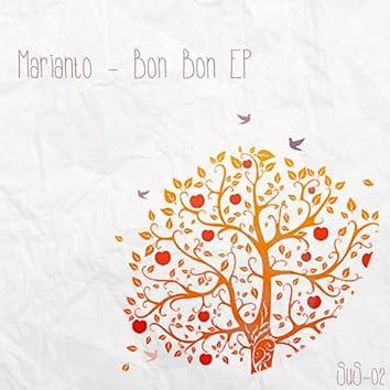 Bon Bon EP