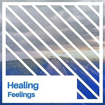 # Healing Feelings