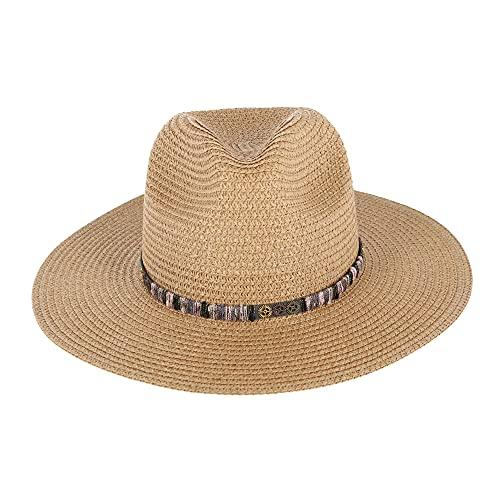 ikea hatt sverige