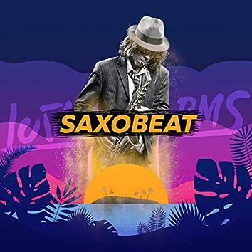 Saxobeat