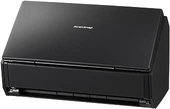 Fujitsu ScanSnap iX500 (Japanese Pararel Inbounded)