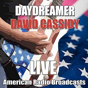 Daydreamer (Live)
