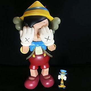 Amazon.es: Pinocho: Juguetes y juegos