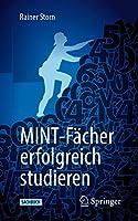 MINT-Faecher erfolgreich studieren
