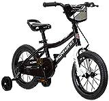 Schwinn Koen Boys Bike for Toddlers and Kids, 14-Inch...