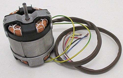 AEG–Motor ventilación S80–40–anp8601se para campana A.E.G