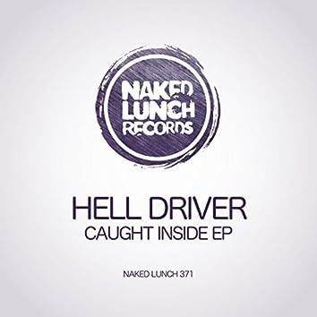 Caught Inside EP