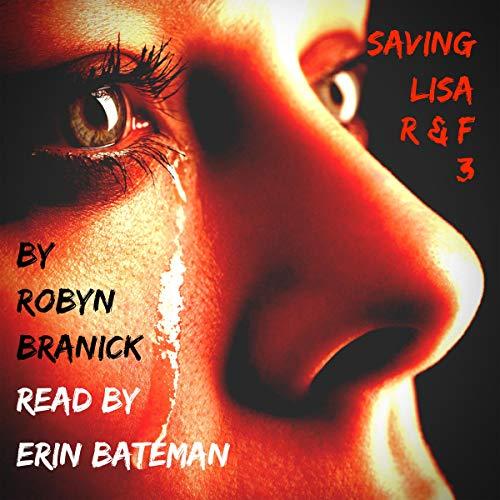 Saving Lisa Titelbild