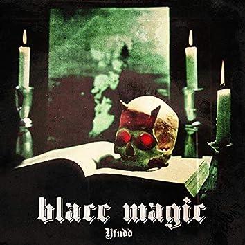 Blacc Magic