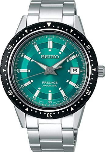 SEIKO PRESAGE Automatic Limited Edition SPB129J1