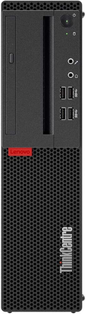 Lenovo Thinkcentre Max 44% OFF M710S SFF PC Intel 500GB Core 4GB GHz 3.70 i3 Popular standard