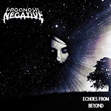 Echoes from Beyond