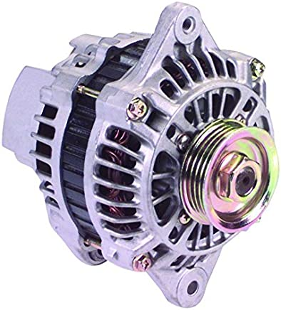 Premier Gear PG-13336 Professional Grade New Alternator