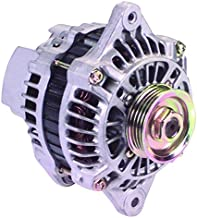 Best gm 1 wire alternator part number Reviews