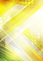 igsticker ポスター ウォールステッカー シール式ステッカー 飾り 1030×1456㎜ B0 写真 フォト 壁 インテリア おしゃれ 剥がせる wall sticker poster 002153 クール 模様 カラフル