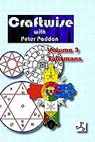 Craftwise Volume 3: Talismans