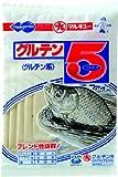 マルキュー(MARUKYU) グルテン5