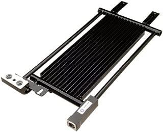 ACM Automatic Transmission Oil Cooler