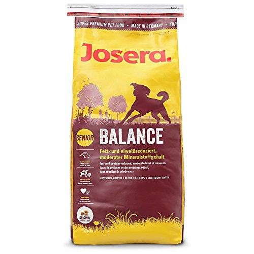 Josera Balance | 1 x 900g Hundetrockenfutter