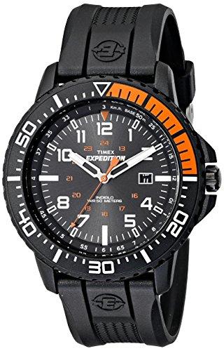 Timex T49940 Homme Montre
