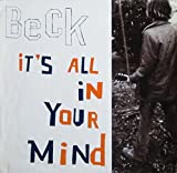 It's All in Your Mind [12 inch Analog]