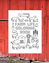 Best cowgirl coloring pages Reviews