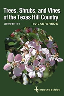 Best texas shrub guide Reviews