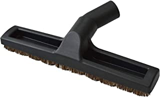 EZ SPARES Replacement for Smooth Floor Brush Horsehair 1 1/4