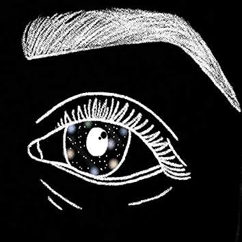Olhar Estrelado