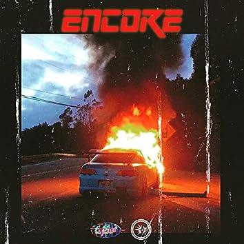Encore (feat. LØV Guam)