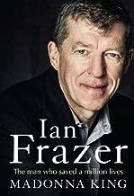 Ian Frazer: The Man Who Saved a Million Lives