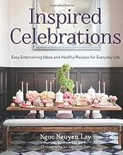 مستوحاة من الاحتفالات: من السهل المسلية أفكار ووصفات فقدان الوزن الصحي للحياة اليومية