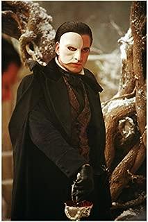 Best black butler phantom of the opera Reviews