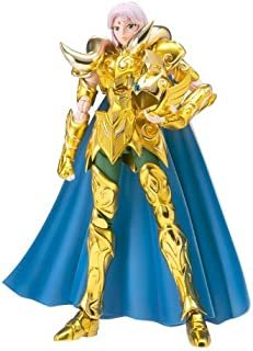 Bandai Tamashii Nations Aries Mu