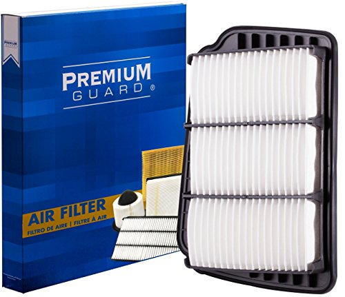 08 forenza air filter - 2