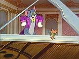 「ワルツの王様」「おかしなアヒルの子」「透明ネズミ」
