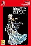 Découvrez un nouveau monde, une nouvelle histoire et de tout nouveaux héros de la lumière dans cette suite du premier Bravely Default. BRAVELY DEFAULT II inclura également de la musique inédite de Revo (Sound Horizon/Linked Horizon).