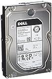 Dell Wyse 400-ALOO - Disco duro (3.5', 1000 GB, 7200 RPM)