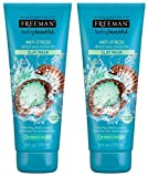 Best Freeman Masks - Freeman Anti-Stress Clay Facial Mask with Dead Sea Review