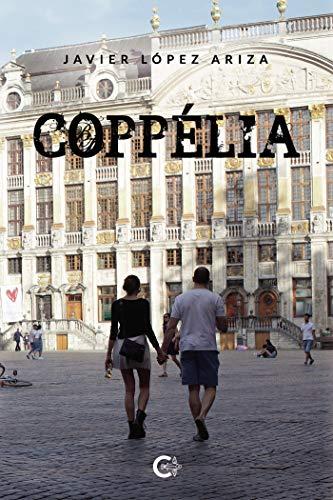 Coppélia (Caligrama)