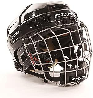CCM Fl3ds Youth Hockey Helmet/Mask Combo (HTYTHC)