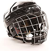 CCM Fl3ds Youth Hockey Helmet/Mask Combo (HTYTHC)
