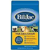 Bil-Jac Select Dry Dog - 6 lb
