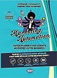 Marketing Automation, Faites plaisir à vos clients, accélérez votre business !
