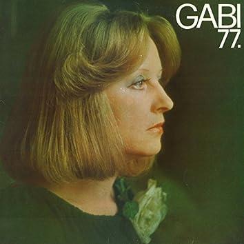 Gabi '77