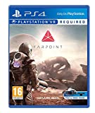 Farpoint (Psvr Required) PS4 - PlayStation 4