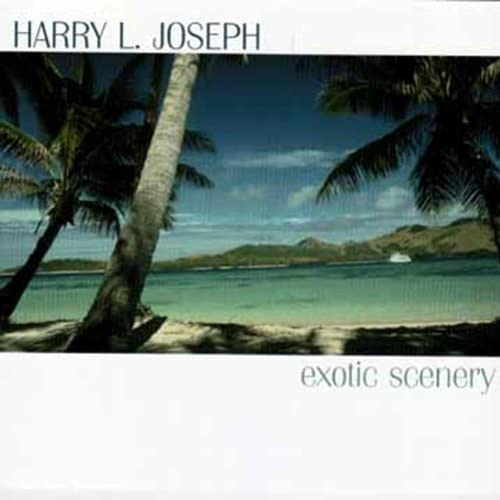 Harry L. Joseph