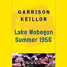Best garrison keillor novels Reviews
