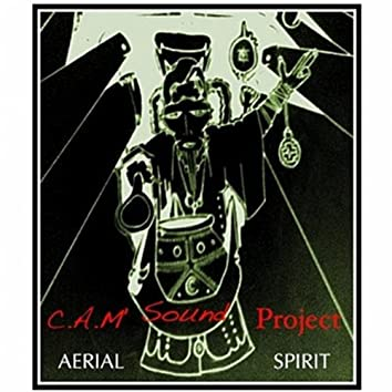 Aerial Spirit