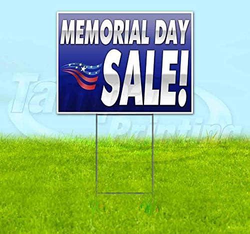 Memorial Day Sale 18